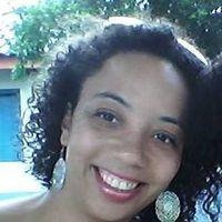 Ana Luiz's Photo