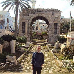 Emrah Tasdaban's Photo