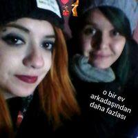 Fotos de Şenay Çakıl