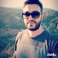 Emre Özgül's Photo