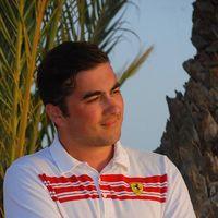 Sargon IDE's Photo