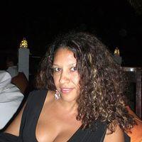 Annabel Rodriguez's Photo