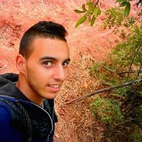 Mehdi Hafid MH's Photo