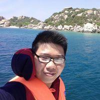 Nguyễn  Nhựt's Photo