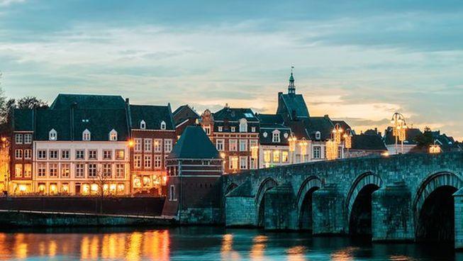 d0bc3cd8fd7 CS Groningen meets Maastricht weekend   Groningen, Groningen ...