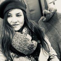Greta Menke's Photo