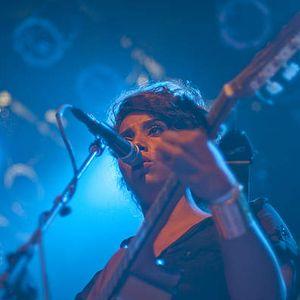 Chloe Charles's Photo