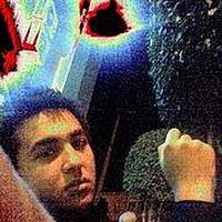 ahmed Khalifi's Photo