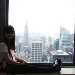 Deanna Lee's Photo