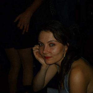 Cornelia Peuckert's Photo