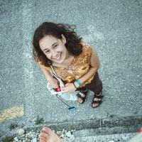 Фотографии пользователя Katarina Kadijevic