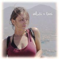 Silvia Marinelli's Photo