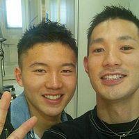 Kohei Iwamoto's Photo