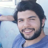Okan Aşkın's Photo