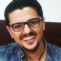 Ergin Basar's Photo