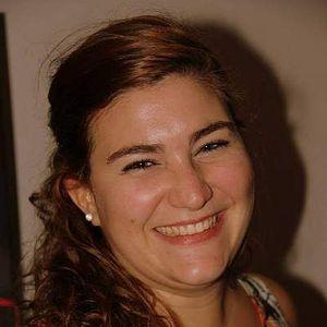 Malena Bozzano's Photo