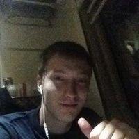 Илья Николаев's Photo