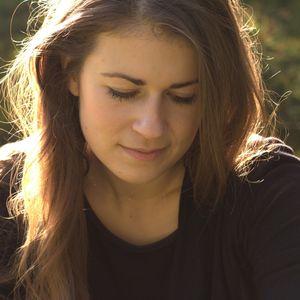 Jana Kadlecová's Photo