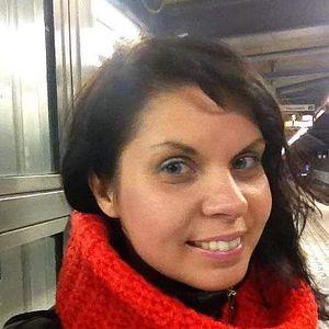 Karolina Jansson's Photo