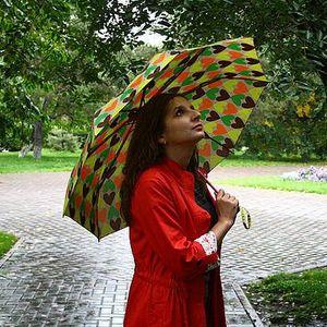 Olga Basova's Photo