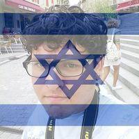 Fotos de Hillel Khrizman