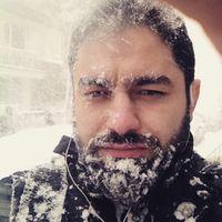 LATİF ÜNAL's Photo