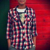 Honlamb Chen's Photo