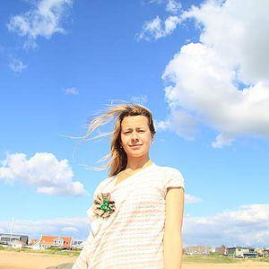 Elina Poda's Photo