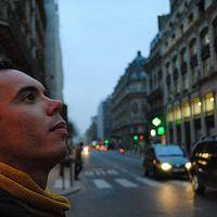 Rodrigo Rodrigues's Photo