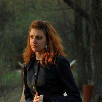 Le foto di Lenka Lyubomirova
