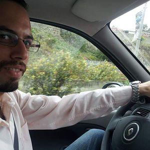Seif Allah Bouchrara's Photo