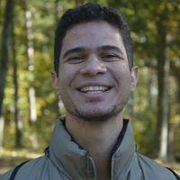 Emanuel Souza de Oliveira's Photo
