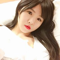 Una Yu's Photo