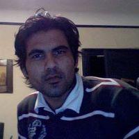 Kunal P's Photo