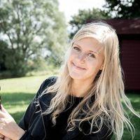 Sintija Simanajeva's Photo