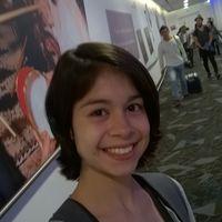 Leticia Souza's Photo