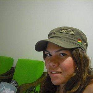 Luisa Zapata's Photo