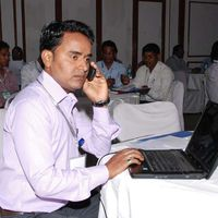 Raju Gaurav's Photo