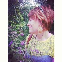 Jessica Safely's Photo