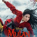 Mulan Movie Afternoon's picture