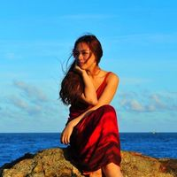 Fiona Du's Photo