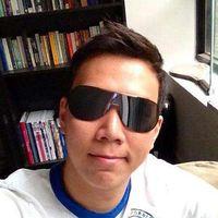 Kyle Tseng's Photo