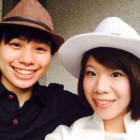 Liu Sarah's Photo