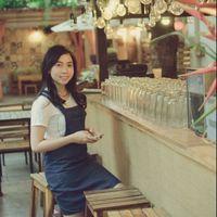 Kim Tuyến's Photo