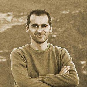 Nuno Cerca's Photo