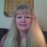 Kathy Christensen-Shephard's Photo