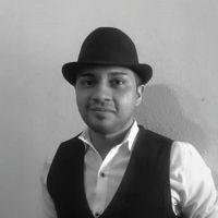 Demián Olivera's Photo