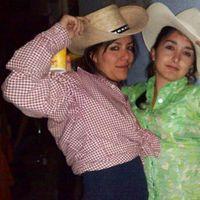 fernanda Reyes's Photo