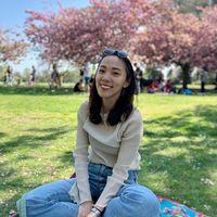 Dara Huang's Photo