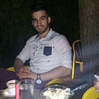 Emir Palamar's Photo